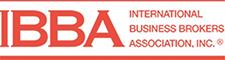 International Business Brokers Association, Inc.