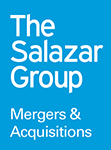 The Salazar Group