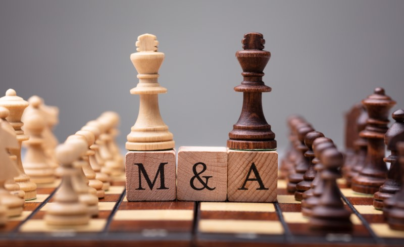 I Don't Really Need an M&A Broker. Or Do I?