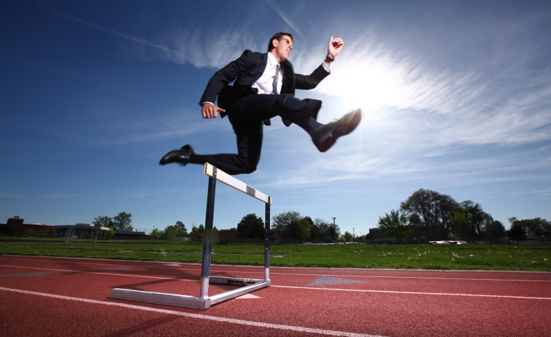 Selling Your Business? Five Hurdles to Avoid
